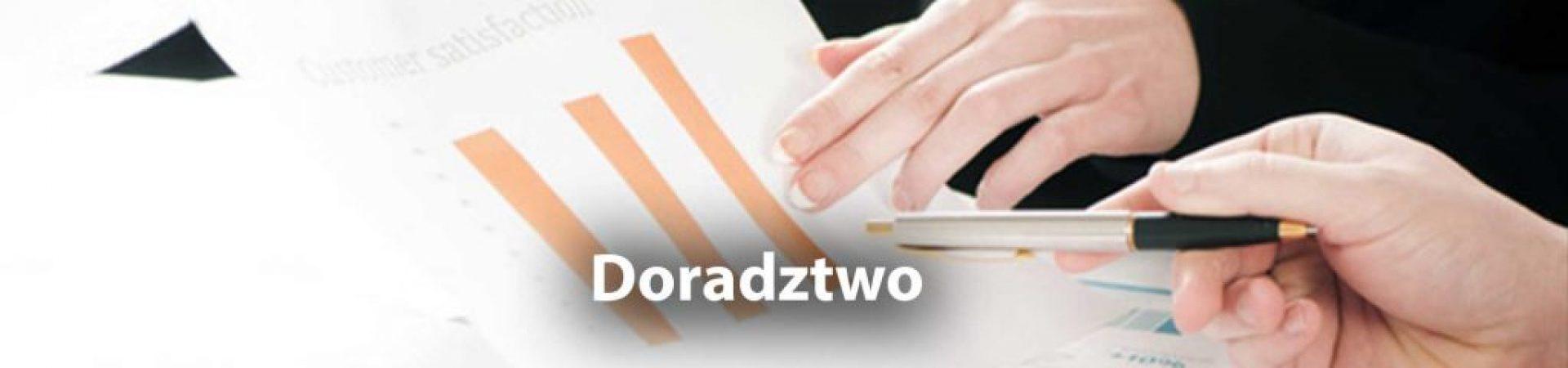 doradztwo-sl