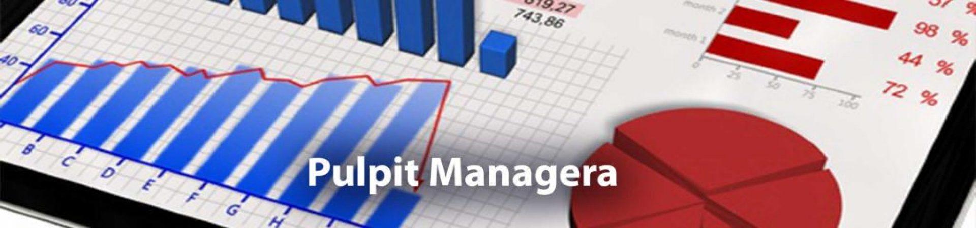 pulpit-managerasl