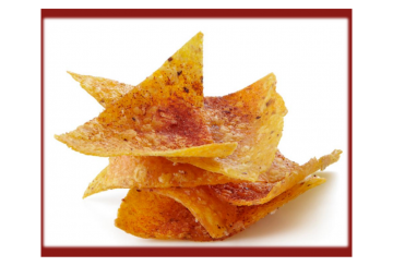 vat na chipsy