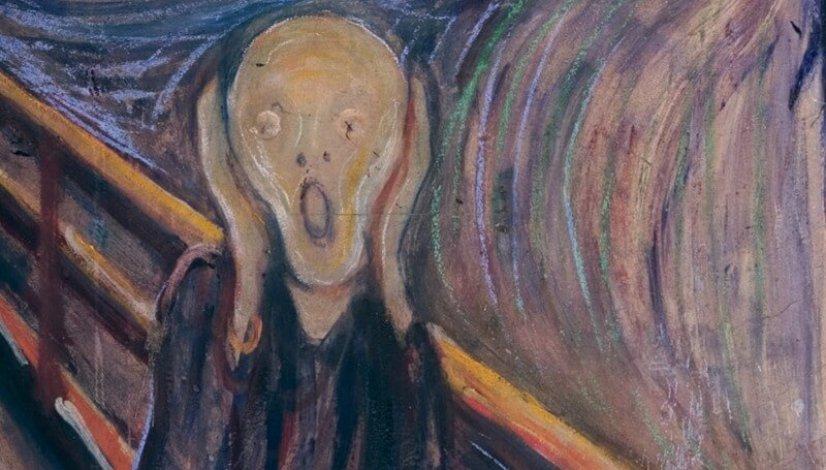munch-krzyk